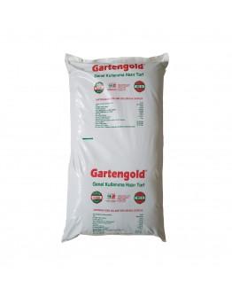 Gartengold Organik Genel Kullanım Torf 80 Litre