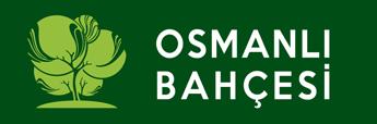 OSMANLI BAHÇESİ
